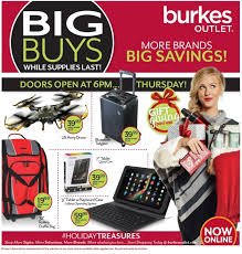 the best black friday deals 2016 burkes outlet black friday 2017 ads deals and sales