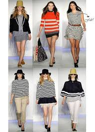 nautical attire six eighty eight nautical stripes 2010 trend