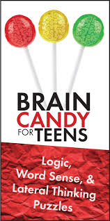 brain teasers for teens add fun and challenging game play to your