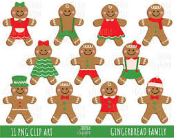 cookies clipart etsy