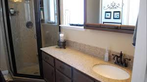 hgtv small bathroom ideas sharp plain minimalist bathroom decor
