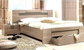 achat chambre acheter lit complet lit adulte complet achat lit adulte chambre a