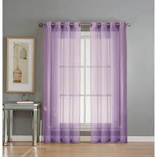 Lilac Nursery Curtains Post Taged With Lilac Nursery Curtains