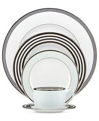 bridal registry new york kate spade new york larabee road 5 place setting