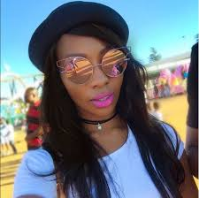pearl modiadies hairstyle pearl modiadie celebrates 10 years in the media industry people