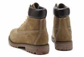 buy winter boots malaysia timberland outlet timberland 6 inch boots olive green