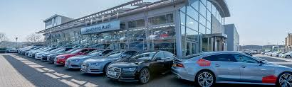 audi authorised dealer southend audi used audi dealership in rayleigh weir essex