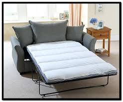 Folding Bed Mattress Replacements Folding Bed Mattress Medium Size Of 3 Fold Sofa Bed Mattress