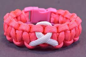 make paracord bracelet with buckle images How to make an awareness paracord bracelet with buckle jpg