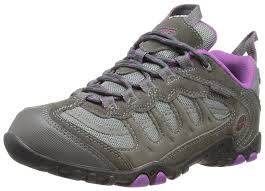 womens hiking boots australia hi tec s shoes for sale no tax and a 100 price guarantee