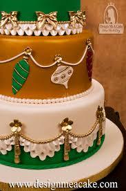 christmas cake for 2015 design me a cake