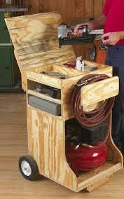 213 best garage images on pinterest garage organization diy and