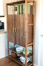 excellent portable kitchen pantry storage cabinet containersjpg