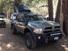 Ford F350 Truck Bed Tent - 44 best ram recovery vehicle images on pinterest recovery