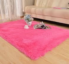 ikea tapis chambre wunderschönen tapis enfant ikea l idée d un tapis de bain