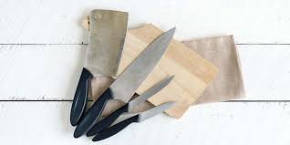 Images Of Kitchen Knives The Everyday Guide To Buying Kitchen Knives Compactappliance