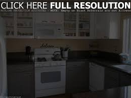 cabinets ideas painting oak cabinets this old house
