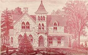gothic homes beautiful images about beautiful older homes on