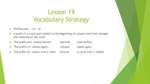 lesson 16 judy moody saves the world ppt