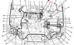 cummins isx engine parts diagram in cummins isx15 qsx15 cm 870