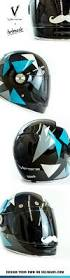 kbc motocross helmet the 25 best custom helmets ideas on pinterest custom bike