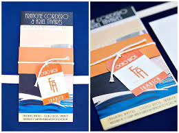cruise wedding invitations cruise wedding invitations gourmet invitations