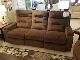flexsteel chicago reclining sofa furniture stores in macomb michigan