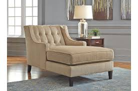 Chair In Living Room Chairs Living Room Home Design Plan