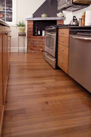 Eco Mop For Laminate Floors Tesoro Woods Great Northern Woods Hardwood Flooring