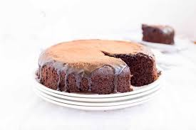 chocolate beetroot cake recipe the flavours of kitchen