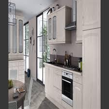 meuble cuisine castorama le impressionnant avec intéressant meuble cuisine castorama pour