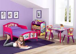 paw patrol skye u0026 everest plastic toddler bed delta children u0027s