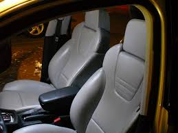 Audi A4 B6 Custom Interior B6 Factory Options Thread Audi A4 B6 Custom Interior Vorsprung