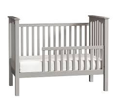 Madison Pottery Barn Crib 236 Best Furniture U003e Toddler Beds U0026 Conversion Kits Images On