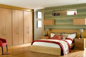 Simple Bedroom Designs Pictures Simple Bedroom Make You Feel Happy When Staying