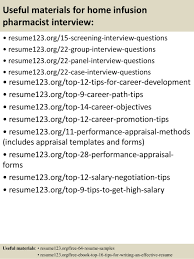Logistic Resume Samples by 100 Coordinator Sample Resume 100 Sample Resume For A Volunteer