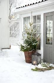 lighted trees home decor cute lighted trees home decor pictures inspiration home decorating