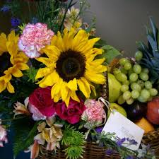 fruit flowers delivery troy florist flower delivery by your personal florist