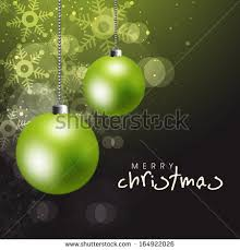 chrismas card stock images royalty free images u0026 vectors