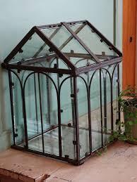 2331 best terrarium images on pinterest gardening terrarium