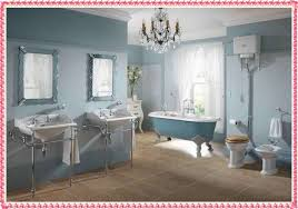 vintage bathroom decorating ideas decorating ideas for bathrooms vintage bathroom decorating sles