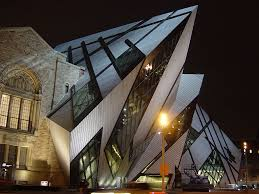 20 must visit attractions in toronto