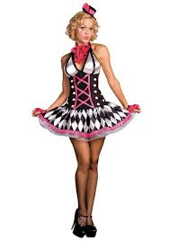 clown costumes for women home halloween costume ideas funny