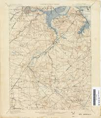 Lakewood Nj Map Nj Topographic Map Images Reverse Search
