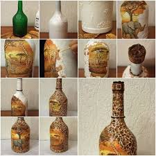 Art And Craft Ideas For Home Decor Of Nifty Art And Craft Ideas - Craft projects for home decor