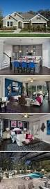 Interior Design Open Floor Plan Best 25 Open Floor Plans Ideas On Pinterest Open Floor House