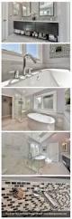 doug u0026 natalie u0027s master bathroom remodel pictures master