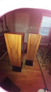 lexus alexandria au audio note an e lexus signature speakers photo 1619168 us audio