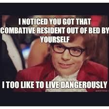 Web Memes - 10 funny memes for cnas modern nurse magazine