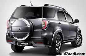 toyota india upcoming suv toyota compact suv india launch specs pics price
